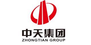 zhongtian group