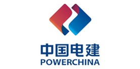 Power China