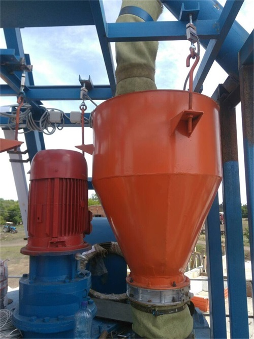 dry concrete batching plant for sale