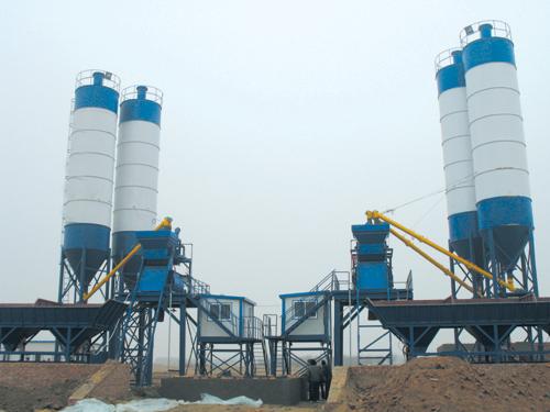 Kenya Concrete Batching Plant Price, Kenya Concrete Batching Plant Manufacturer